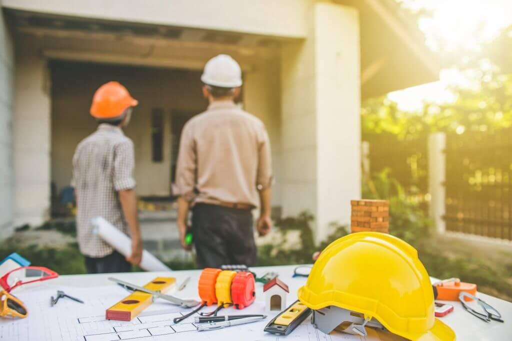 Licensed Home Inspector Commercial Property Inspections Magna West Jordan UT C H Inspections 201