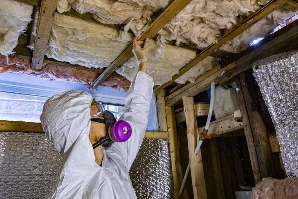Licensed Home Inspector Commercial Property Inspections Magna West Jordan UT C H Inspections 205